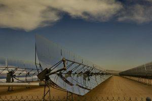 solairecalifornie