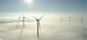 éolienPortugal