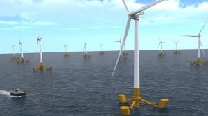 éolienenmer