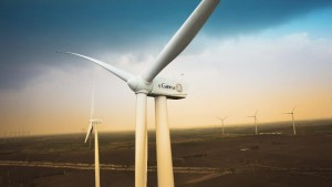éolienne_photo_Gamesa