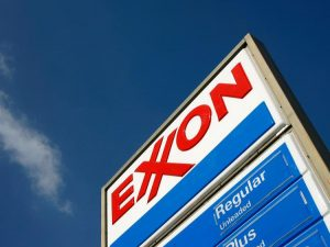 ExxonMobil_captage_CO2_photo_Minale_Tattersfield