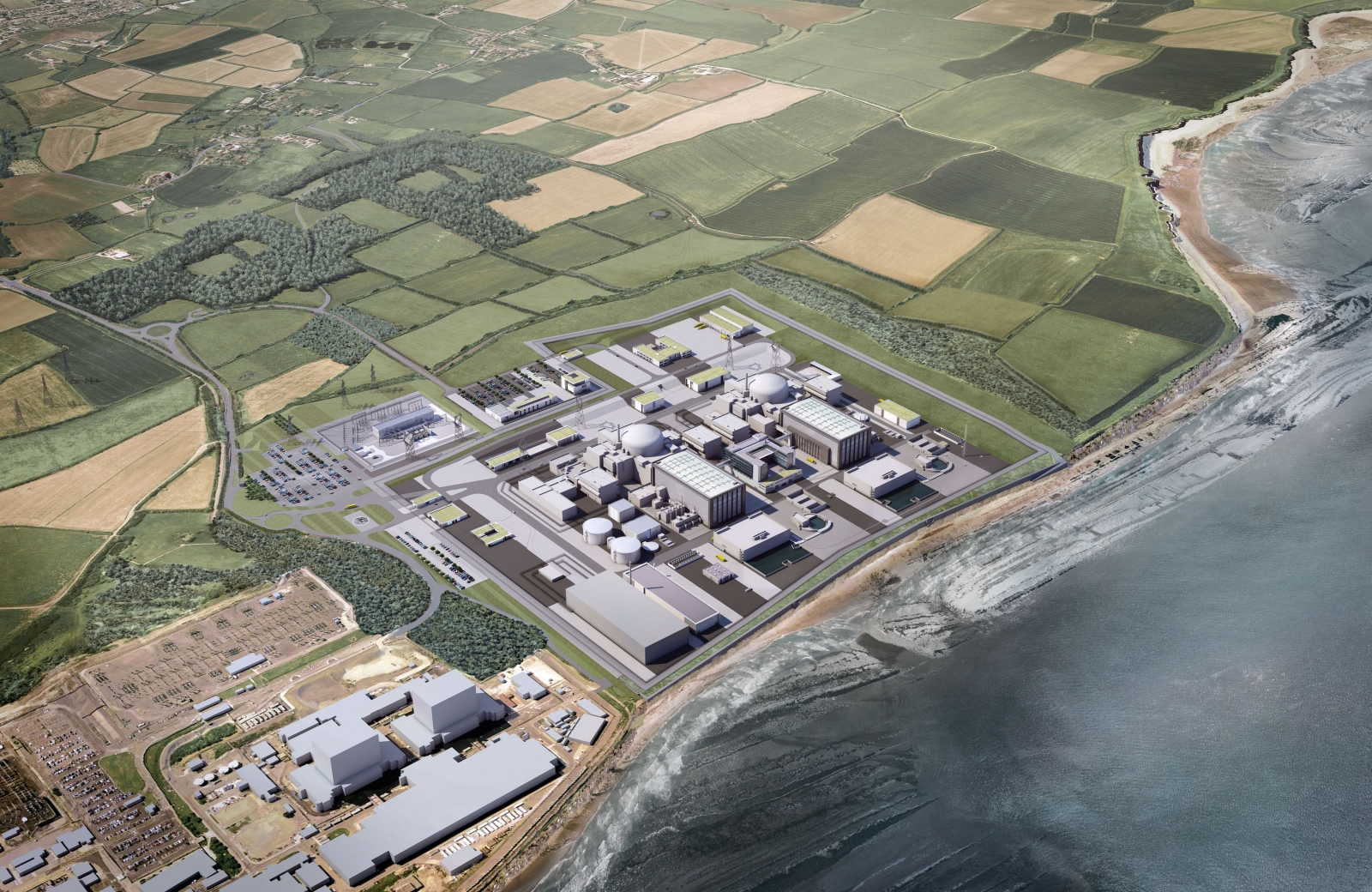 epr-Hinkley-Point