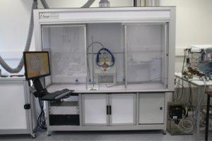 catalyse_nanoparticules_photo_LPCNO