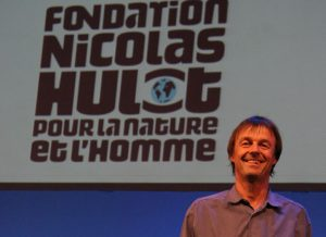 fondation-nicolas-hulot