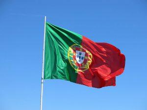 portugal_drapeau_photo_b1-foto