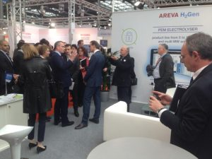 Areva_H2Gen_photo_Linkedin