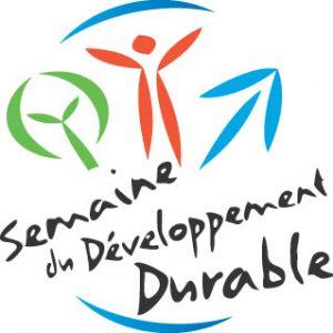 SemaineDéveloppementDurable
