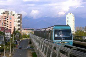 metro_santiago_phoyo_Ariel Cruz Pizarro