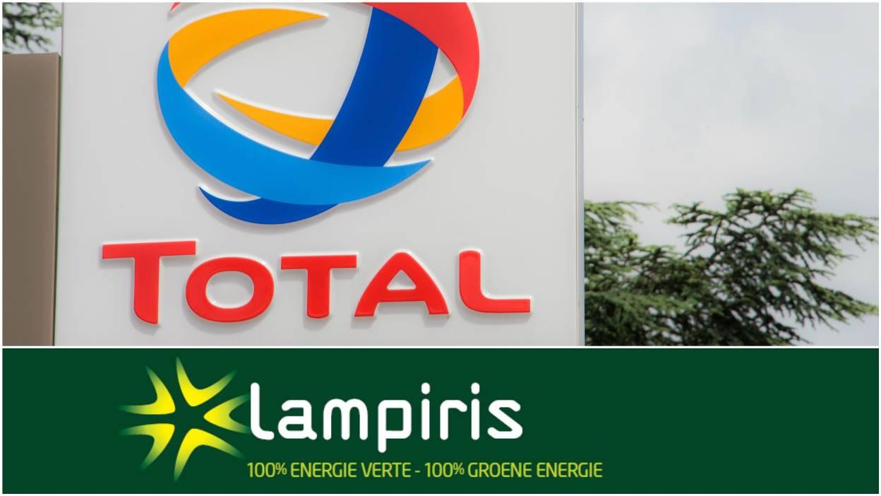 total-electricite-gaz-particuliers