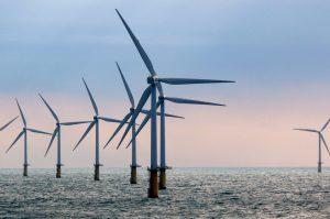 wind_turbine_photo_Ad Meskens