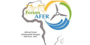 Forum-afer-energie-renouvelable