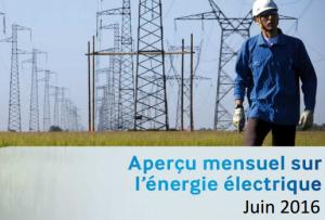 RTE_électrique