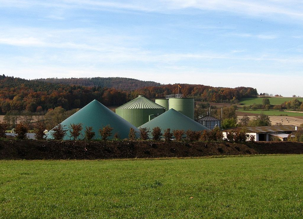 methanisation-methanation-biogaz-gaz-vert
