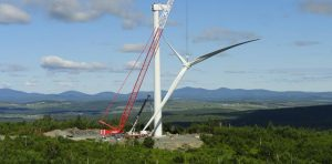 éoliennescanada