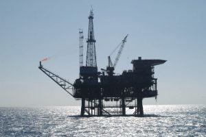 Oil_platform_photo_Berardo62