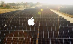 apple_solar