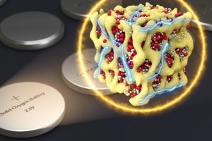 batterie_lithium_air_oxygène_photo_MIT
