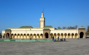 ahl_fas_mosque_photo_bernard-gagnon