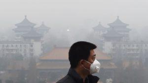 Chine_Pollution