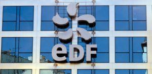 edf_transformation