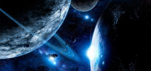 nucleaire_conquetespatiale