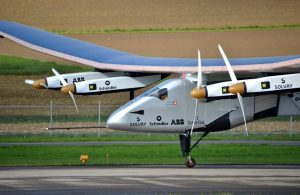 solar_impulse_photo_Milko Vuille