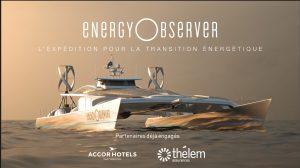 energy_observer_photo_mathilde-basse