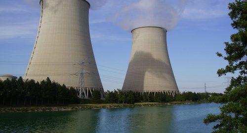 reacteur-nucleaire-visites-decennales