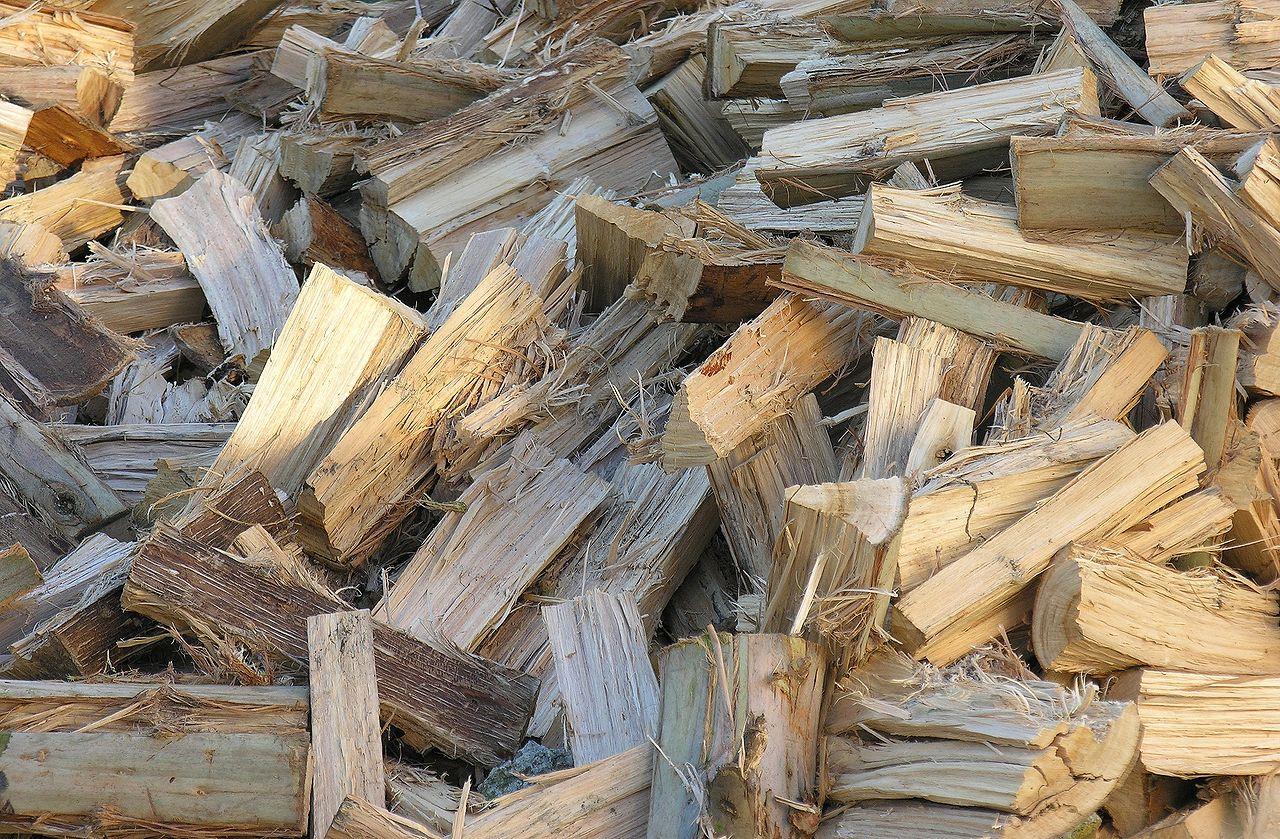 chauffage bois renouvelables