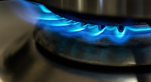 tarifs-reglementes-gaz-baisse-mars-2018