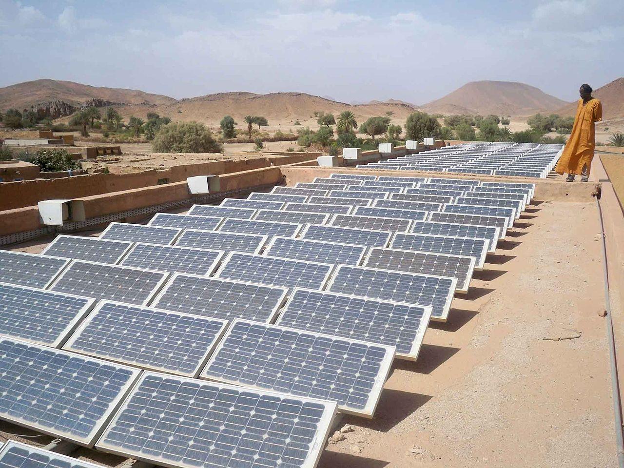 panneaux_solaires_afrique