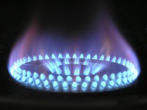prix gaz