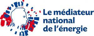 mediateur_energie_logo