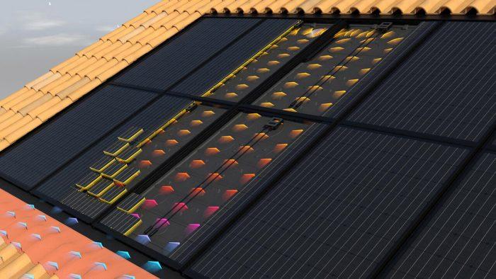 l a rovolta que l 39 avenir du solaire pour les particuliers l 39 energeek. Black Bedroom Furniture Sets. Home Design Ideas