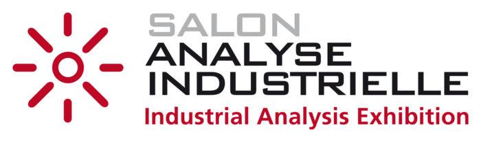 salon-analyse-industrielle