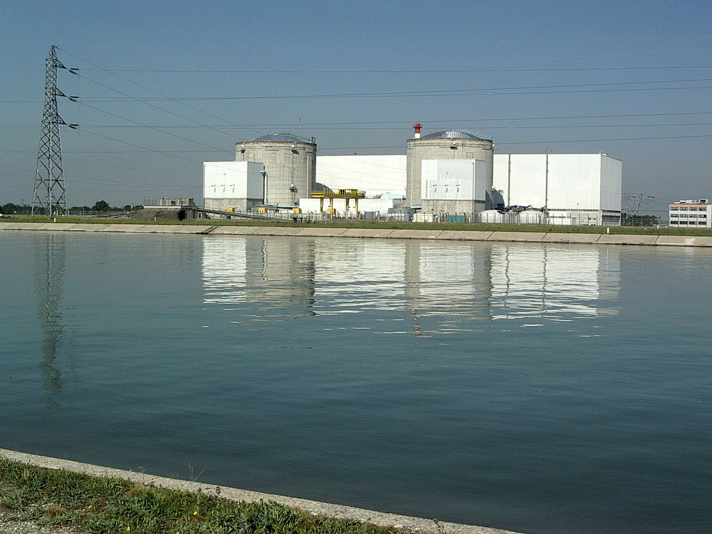 Centrale_nucleaire_Fessenheim_fermeture