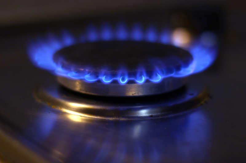 tarifs-reglementes-gaz