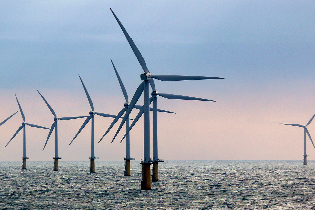 edf-ecosse-eolien-offshore
