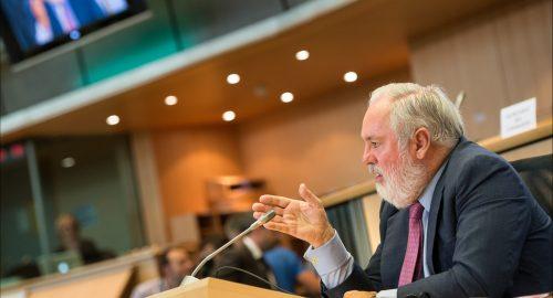 efficacite-energetique-union-europeenne-renouvelables