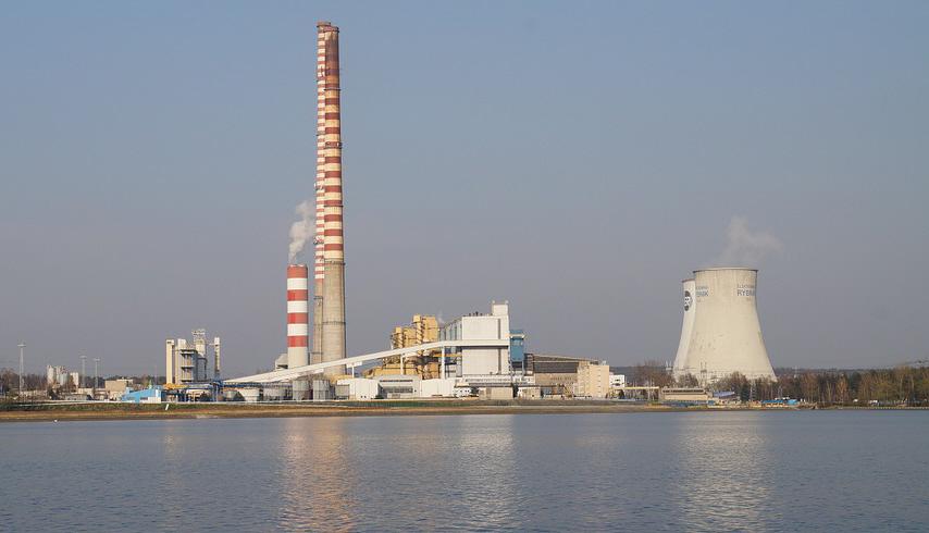 EDF-polska-cession-pologne
