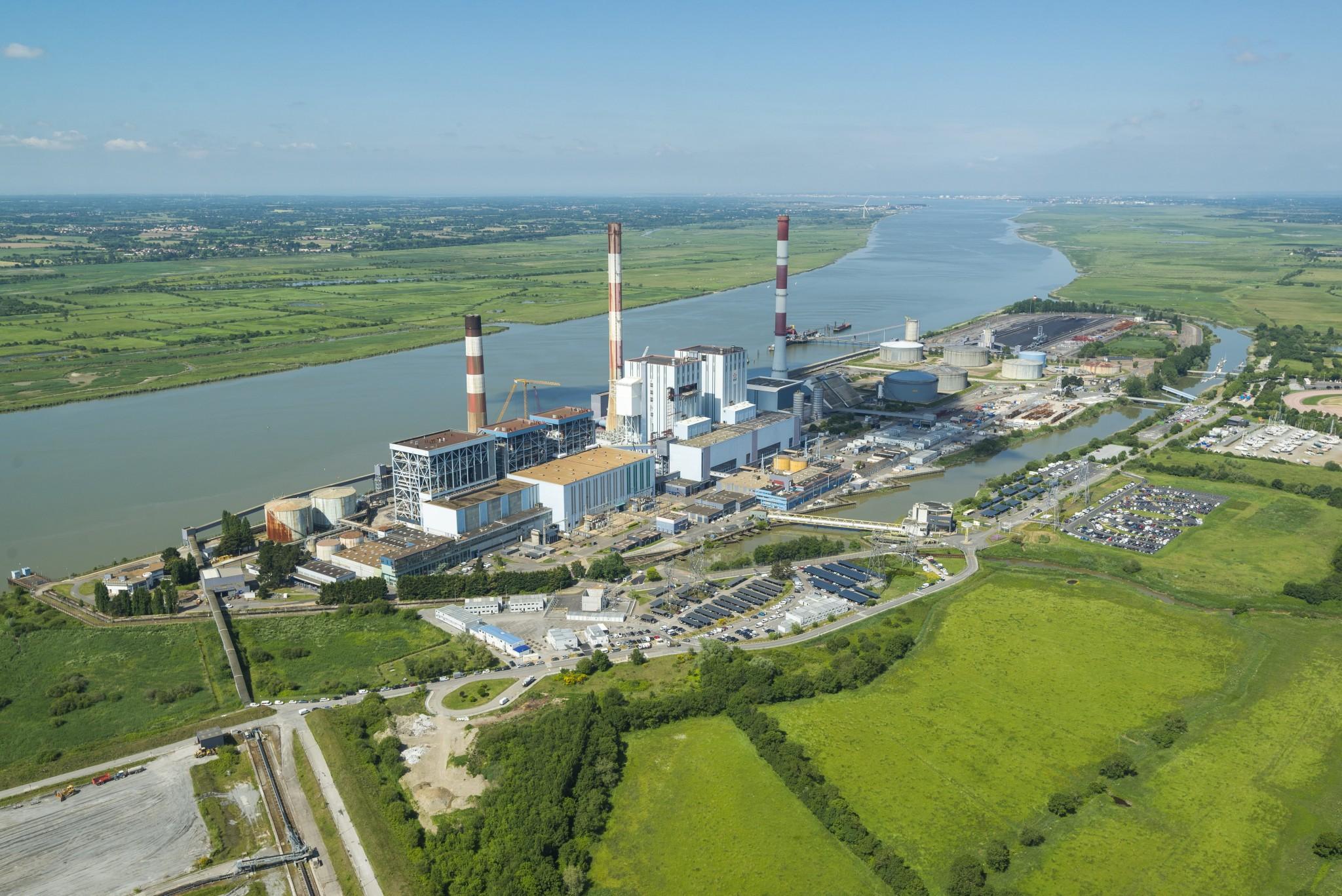 centrales-charbon-cordemais-edf
