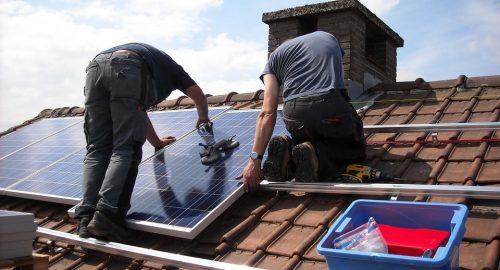 panneaux_solaires-entretien