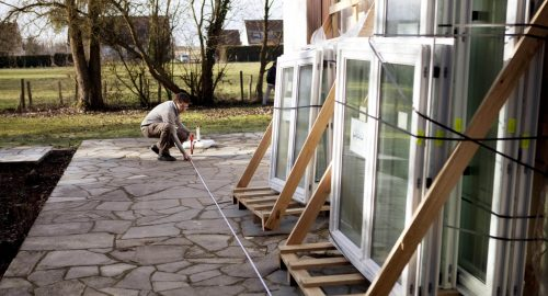 renovation-energetique-credit-impot-cite