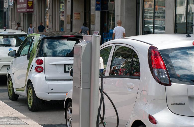 bonus-ecologique-voiture électrique-occasion