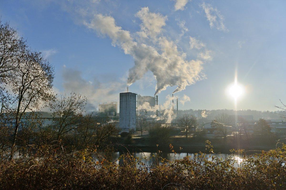 marche-carbone_CO2_centrale_thermique