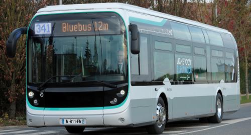 BlueBus-bus-electrique