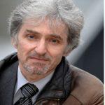Jean-Guy Devezeaux de Lavergne
