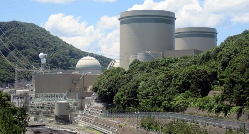 Japon-centrale-nucleaire-Takahama