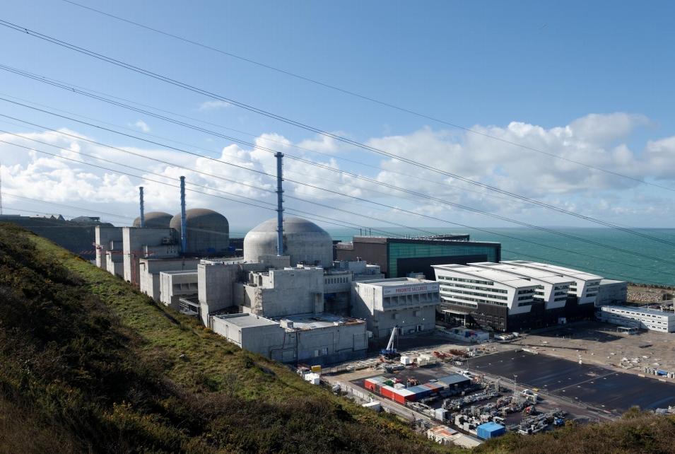 chantier_EPR_reacteur_nucleaire_flamanville