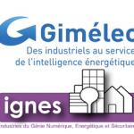 Gimélec / IGNES